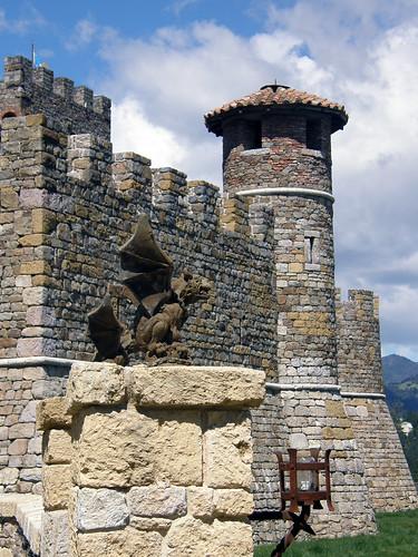 castello di amorosa (9)