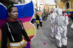 20110308_Carnevale Montemarano_Annibale Sepe_small_MG_7350 (Annibale_Sepe) Tags: carnevale maschere sfilata grasso 2011 marted montemarano