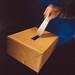 Referendum, le iniziative del Pd catanese in città