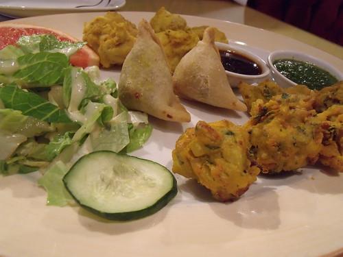 Handi Cuisine of India (Dunbar)