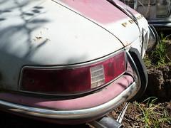 911 porsche sportomatic