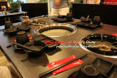 Ding Charcoal Straits Quay 03
