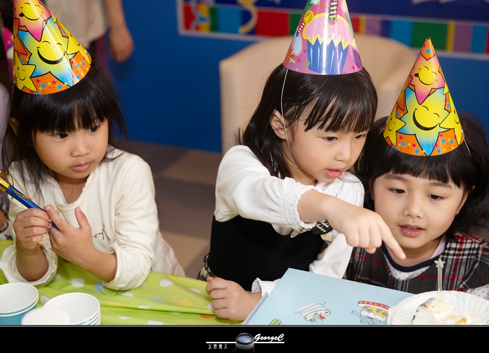 Birthday28
