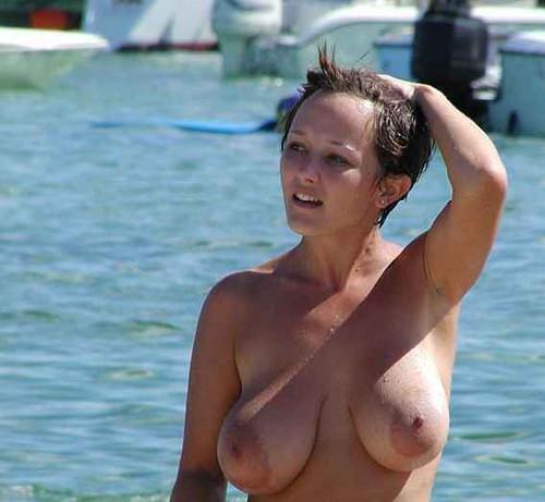 watch big naked boobs massage pics: amateur,  tits,  bigboobs,  boobs
