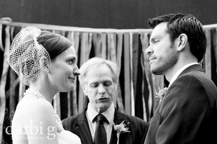 Darbi G Photography-Kansas city wedding photographer-hobbs building-DarbiGPhotography-041611-CaitJeff-w-4-211