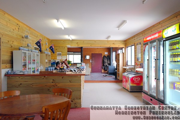 Gunnamatta Equestrian Centre, Mornington Peninsular-6