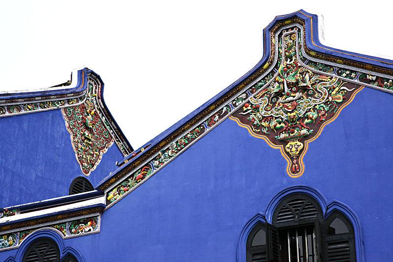Blue Mansion IMG_0081-w