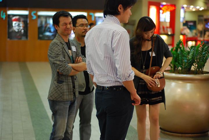 2011-04-13_21-08-54