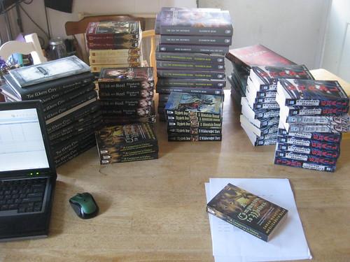 2011 04 21 booksale
