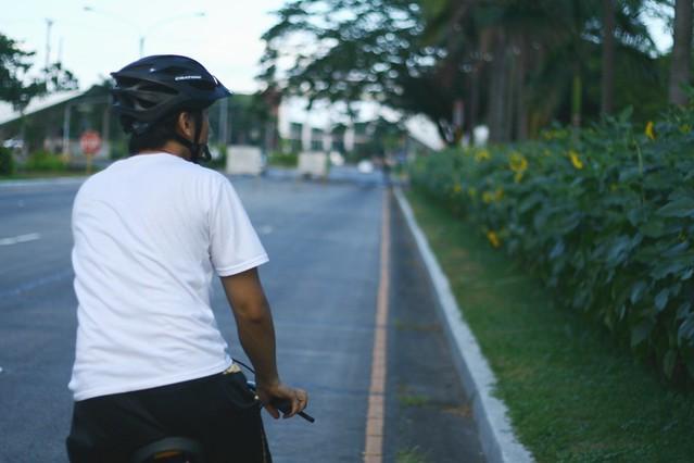 bike 369