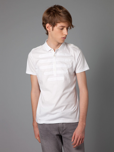 Benjamin Wenke0102_GULT GROUP_Ben Sherman
