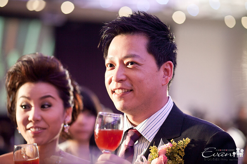 [婚禮攝影]立仁&佳蒂婚禮全紀錄_201