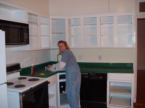 Kitchen Counters 2 Amazing Inspiration Ideas