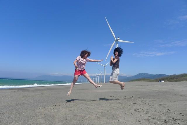 Bangui Windmills (21)