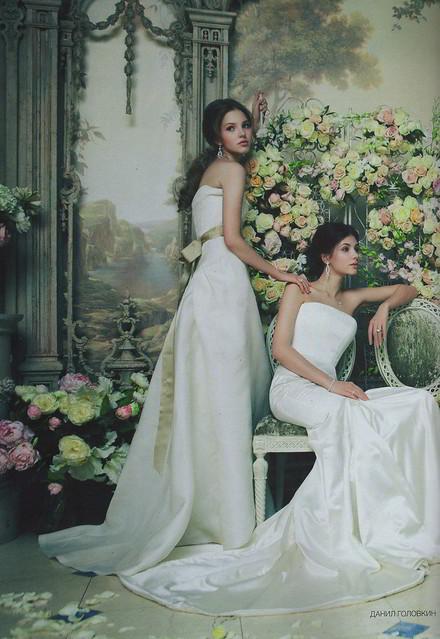 Brides04