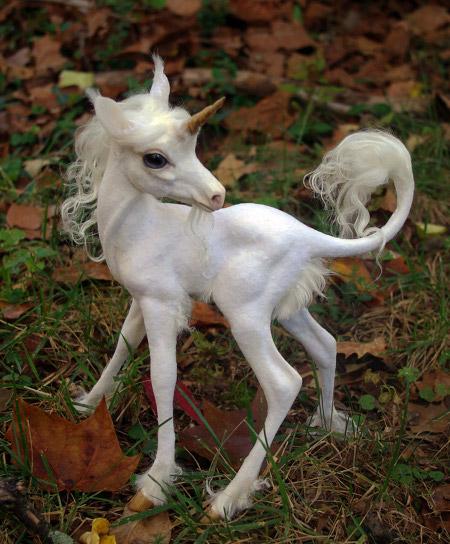 baby-unicorn-small