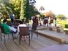 DSC07028 (Hotel Renar) Tags: de hotel artesanato terra pascoa maçã renar recreação hospedes pacote fraiburgo