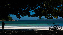 Life is beautiful like that... (rackyross) Tags: ocean blue sea brazil naturaleza seascape beach nature azul brasil riodejaneiro mar seaside mare blu natureza natura beaches ilhagrande azzurro spiaggia brasile praias playas oceano celeste abraão atlantico spiagge 巴西 ブラジル бразилия البرازيل 브라질 ברזיל பிரேசில் 里约热内卢 ريوديجانيرو 리우데자네이루 ประเทศบราซิล риодежанейро ρίοντετζανέιρο βραζιλία ब्राज़ील touraroundtheworld ריודהזניירו リオデジャネイロ برازیل रियोडिजेनेरो รีโอเดจาเนโร ریو دے جینیرو ரியோடிஜனேரோ