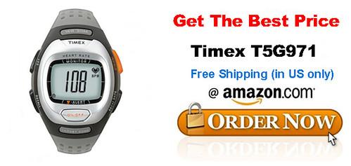 Buy Timex T5G971 Price Timex T5G971 Sale. Discount Timex T5G971 Best Price. Buy Cheap Timex T5G971 Lowest Price. Sale Timex T5G971 Deals.