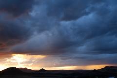 lesotho 2 (vitapix) Tags: sunset lesotho maseru victoriaholdsworthphotographs victoriaholdsworth