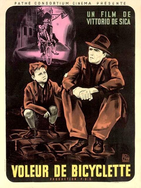 film_posterMay07b