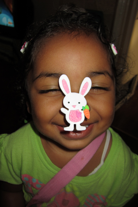 042011_BBBS_easter03