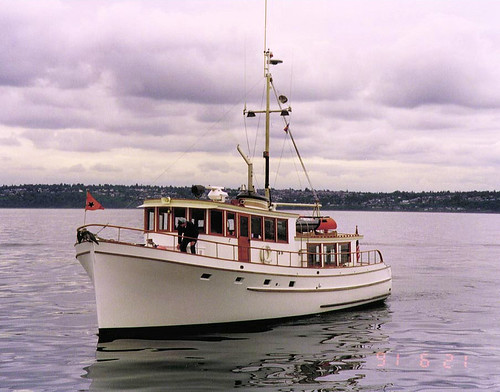 wood old classic boat wooden yacht motoryacht