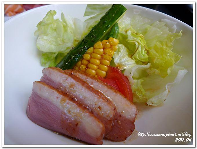 山玄日本料理 (9)