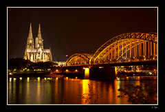 Cologne (Seahorse_Cologne) Tags: city light night river germany deutschland licht town nightshot nacht iso400 kirche cologne kln f10 zen lucky stadt april nrw fluss rhein klnerdom 10sec wow1 wow2 wow3 wow4 stativ 33mm 2011 rhin greatphotographers wow5 thebeautiful vivalavida flickraward heartsawards royalawards highqualityimages colorhappiness passionoflight doubleniceshot canoneos550d bestpeopleschoice theverybestofpeopleschoice aplaceforgreatphotographers mygearandme mygearandmepremium supremepeopleschoice mygearandmebronze mygearandmesilver mygearandmegold ringexcellence picturedreams dblringexcellence tplringexcellence pipexcellence artistoftheyearlevel3 amazingandperfect agroupofhonestpeople aboveandbeyondlevel1 galleryofexcellent flickrstruereflection1 flickrstruereflection2 eltringexcellence perfectioninpicture12 finegoldfinestdiamonds celebritiesofphotographyforrecreation photographyforrecreationclassic