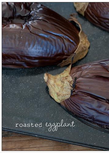 white bean and eggplant soup recipe