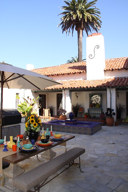 """Historic Palos Verdes"" Homes Tour"