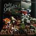 only organics