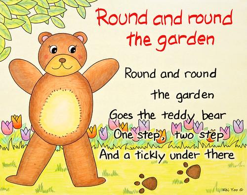 round n round1
