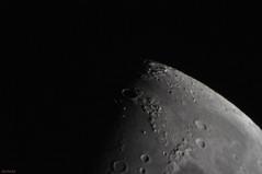 Extremo Norte Lunar (piblito) Tags: astrofotografia lunar aristoteles eudoxus