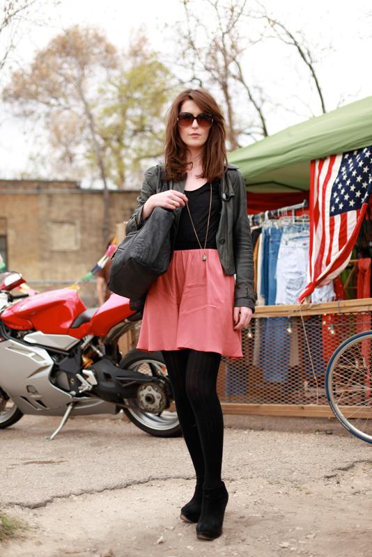 alicesxsw - austin sxsw street fashion style