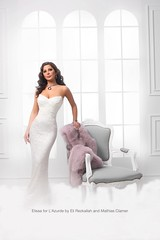L'azurde Super HQ Pictures /    2011 (Elissa Official Page) Tags: pictures super elissa hq 2012   2011             lazurde