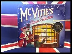 mc vities christmas (NikkiMarieBarron) Tags: england wales british robinson jaffacakes blackmagic schwepps yorkshirebiscuits