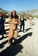 Moontribe-Party -  Gathering of the Tribes - 2001 * (Sterneck) Tags: california party art love festival flow dance peace desert respect expression unity politics fullmoon gathering tribes techno rave om psychedelic consciousness trance psy moontribe individuality plur freeparty psychedelicart collectivity gatheringofthetribes sterneck