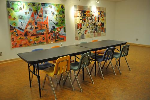 ArtStarts Gallery