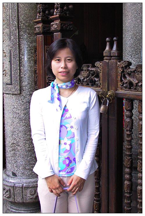 20010515三峽祖師廟_23.jpg