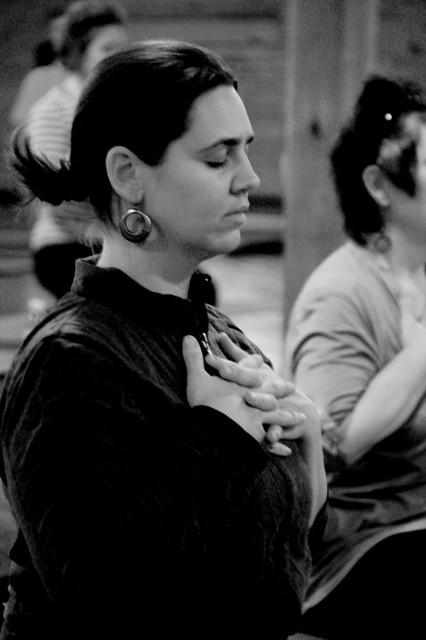 yoga 174SM_2