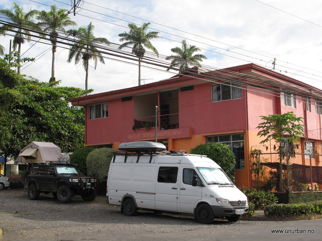 turrialba single men Turrialba men women relationship was 9777 % in 2011 - the single year for which the data is available at the moment.