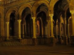IMG_2371 (sakamotonian) Tags: espaa sevilla andaluca seville andalusia andalusien espagne sville spanien  landalousie  sevllia