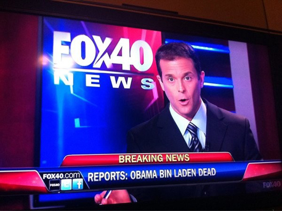 obama-bin-laden-dead-fox40-mistake-550