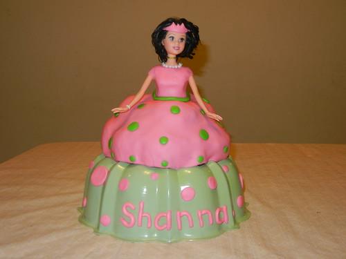 May 2 2011 Shanna