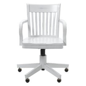madison swivel office chair
