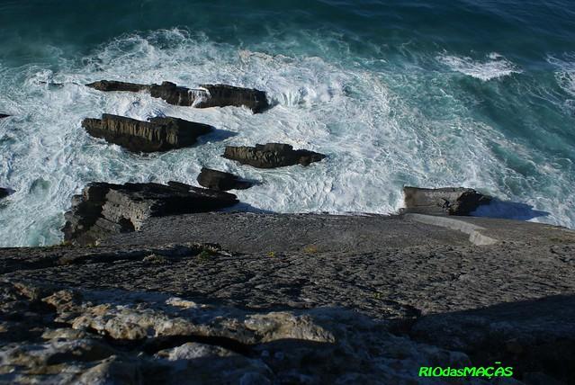 pedraalvidrar2