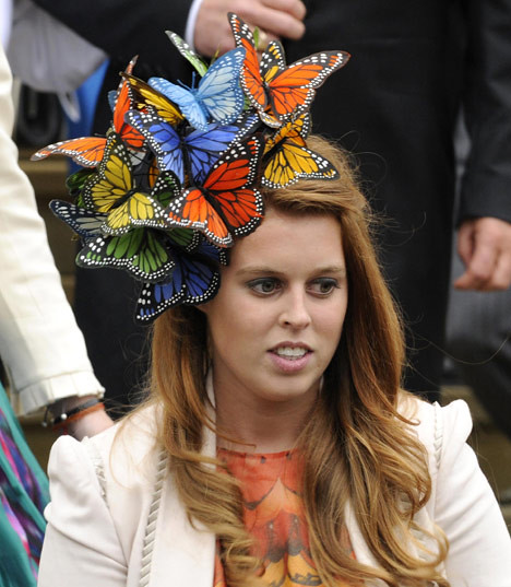 princess-beatrice-butterfly-hat