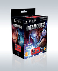 inFamous2_DS3 Bundle_3D_Good