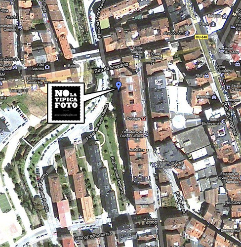 mapa_nolatipicafoto